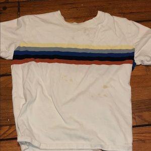 John Galt (Brandy Melville) T-Shirt